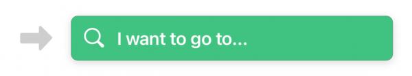 help-search-button