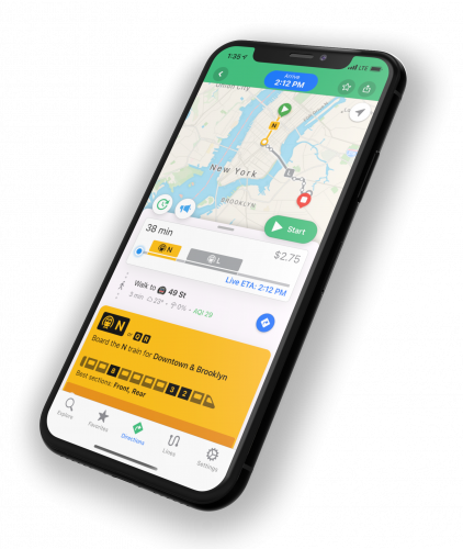 phone-journey-plan-nyc